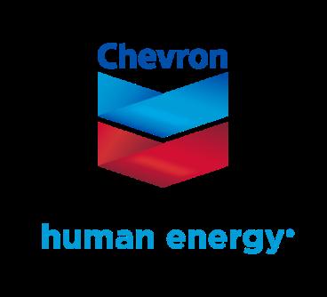 sponsor_chevron