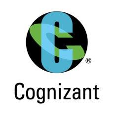 sponsor_cognizant